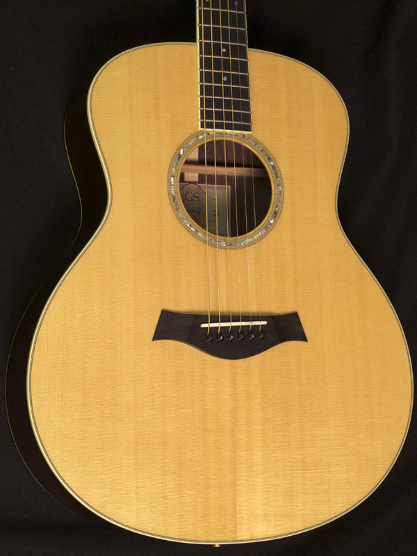 Used Taylor GS8e-Brian's Guitars