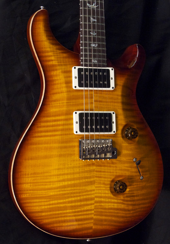 Paul Reed Smith Custom 24 Limited Edition Signature-Brian's Guitars