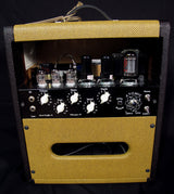 Used Swart Atomic Space Tone