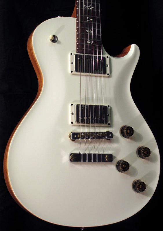 Paul Reed Smith Stripped 58 Antique White-Brian's Guitars