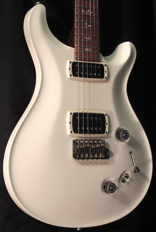 Used Paul Reed Smith 408 Standard Antique White-Brian's Guitars