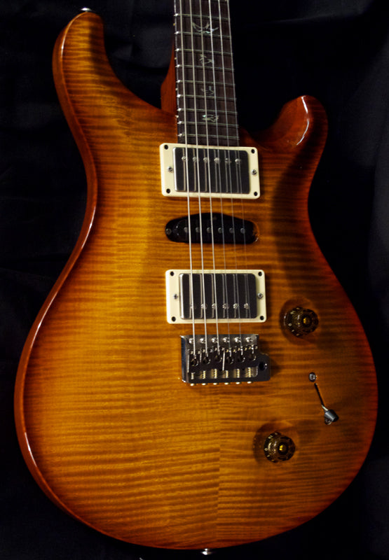 Used Paul Reed Smith Special 22 Violin Amber