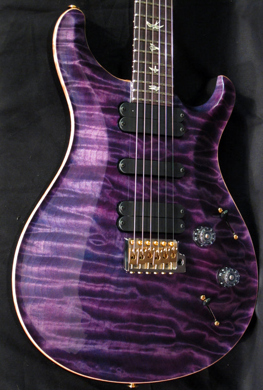 Paul Reed Smith 513 Armando's Amethyst-Brian's Guitars