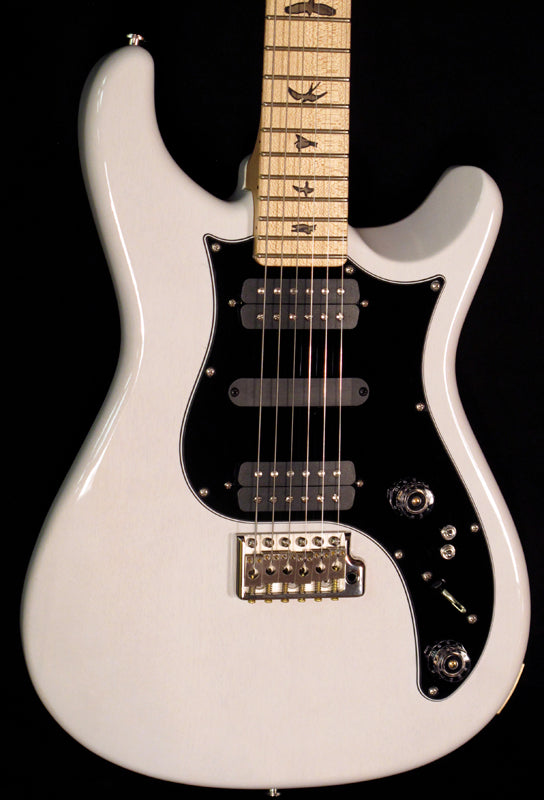 Paul Reed Smith Brent Mason White Wash-Brian's Guitars
