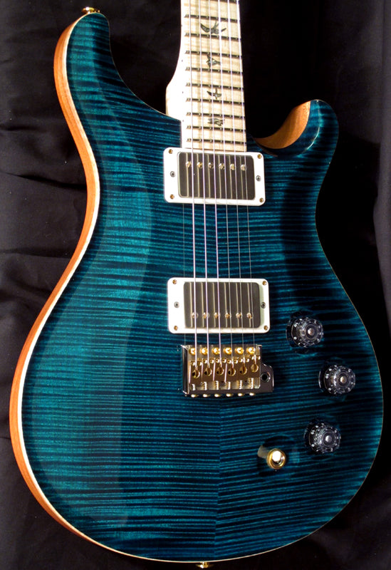 Paul Reed Smith Artist DGT Faded Abalone