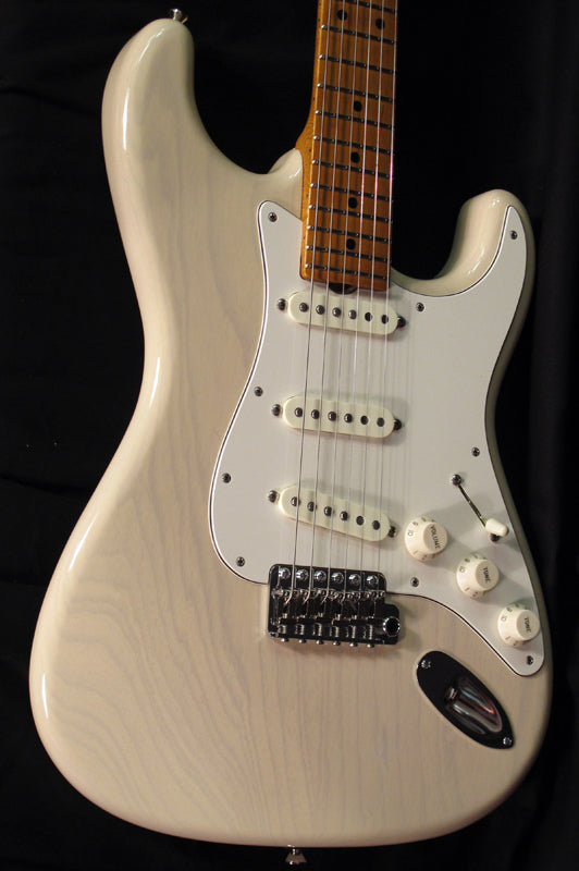 Don Grosh NOS Retro Mary Kay Aged White-Brian's Guitars