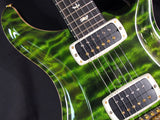 Paul Reed Smith 408 Brazilian Jade