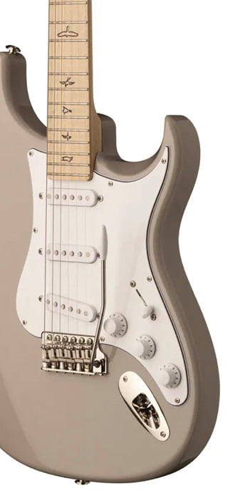 Paul Reed Smith John Mayer Signature Model Silver Sky Satin Moc Sand Preorder