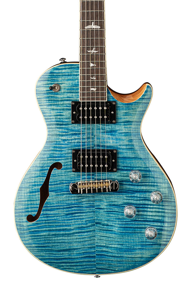 Paul Reed Smith SE Zach Myers Blue Preorder