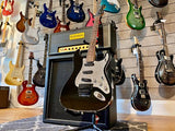 Fender Tom Morello Stratocaster Black