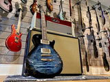 Paul Reed Smith S2 McCarty 594 Singlecut Burnt Amber Burst