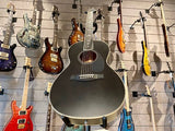 Paul Reed Smith SE P20 Tonare Parlor Charcoal