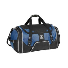 Load image into Gallery viewer, OGIO® Rage Duffel