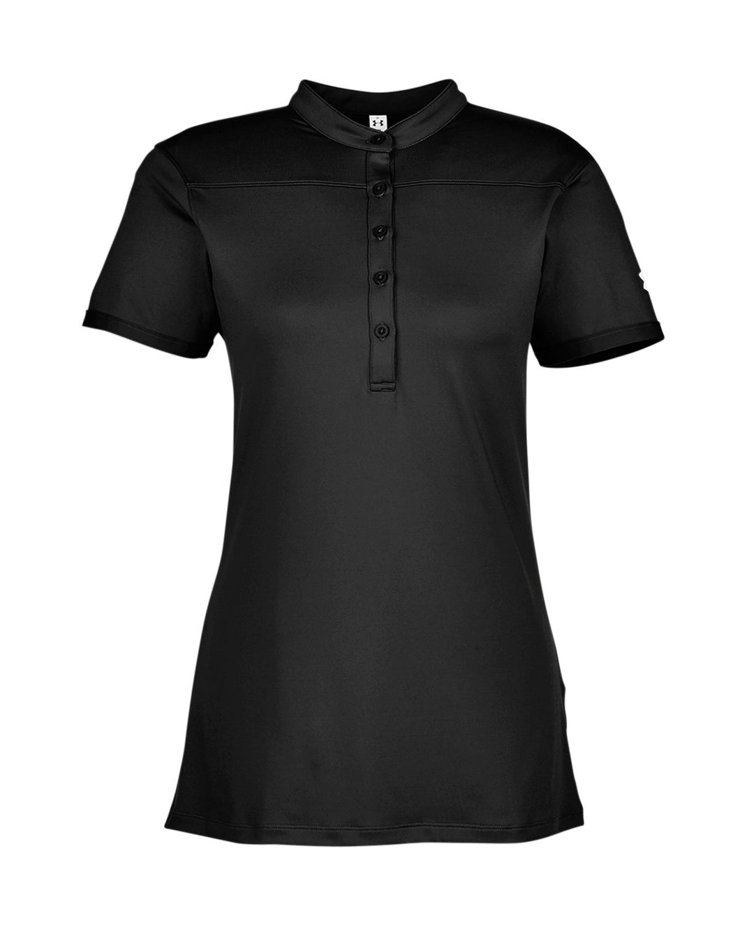 Under Armour Ladies Performance Polo