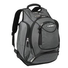 Load image into Gallery viewer, OGIO® Metro Pack