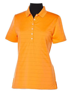 Callaway Ladies Opti-Vent Polo