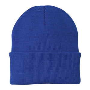 Port & Company Knit Cap
