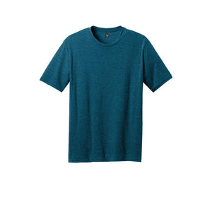Mens District Perfect Blend Tee