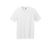 Load image into Gallery viewer, Mens District Perfect Blend Tee