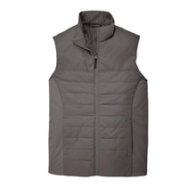 Load image into Gallery viewer, Mens Collective Insulated Vest