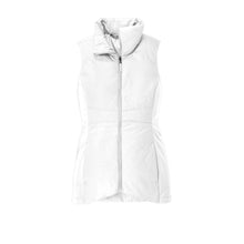 Load image into Gallery viewer, Ladies Collective Insulated Vest