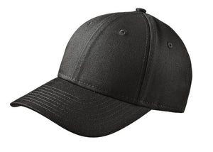 New Era Adjustable Structured Hat