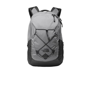 The North Face® Apex Duffle
