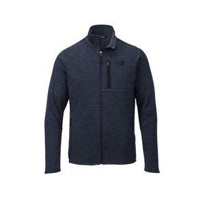 The North Face Skyline Full-Zip Fleece Jacket