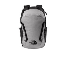 Load image into Gallery viewer, The North Face® Stalwart Backpack