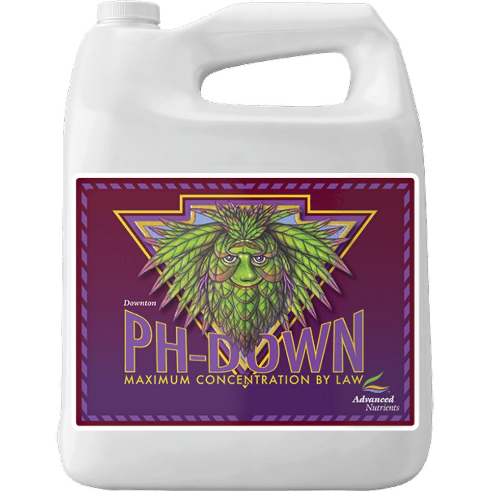 Advanced Nutrients pH Down