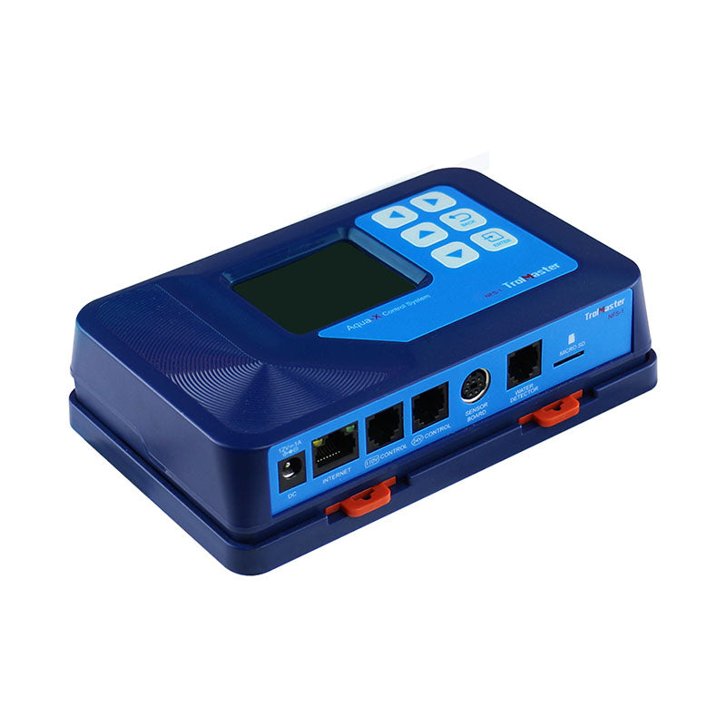TrolMaster NFS-1 Aqua-X Controller with Water Detector set