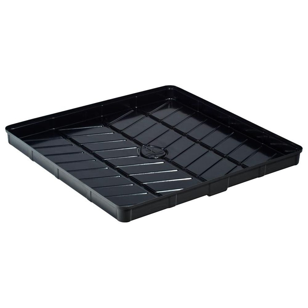 Botanicare Low Tide Tray Black