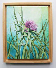 Load image into Gallery viewer, Thistle Geoff Slater