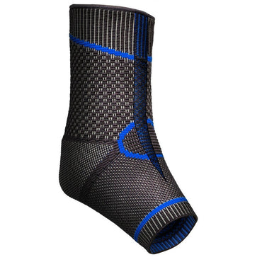 Premium Foot Sleeve and Ankle Brace