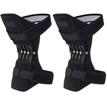 2Pcs Knee Joint Support Pads