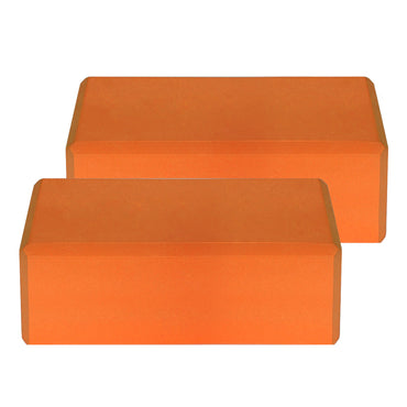 Non-slip Yoga Blocks
