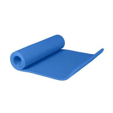 Exercise Mat with Carrying Strap