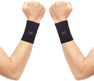 Wrist Sleeve for Men &Women