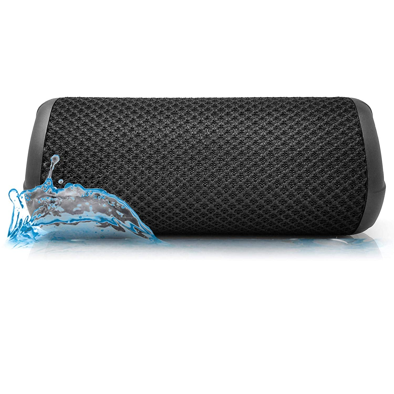 Bluetooth Speaker Wireless