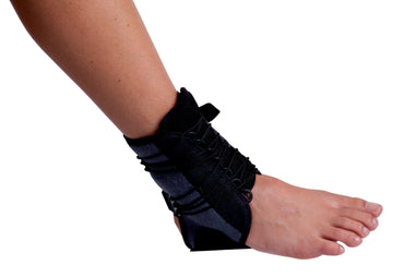 Brand Deluxe Ankle Stabilizer