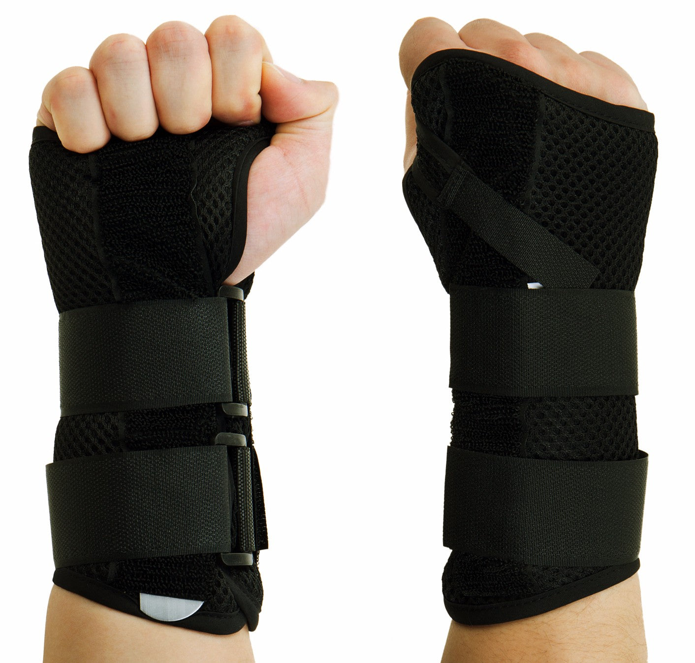 Wrist Support Braces Hand Wraps