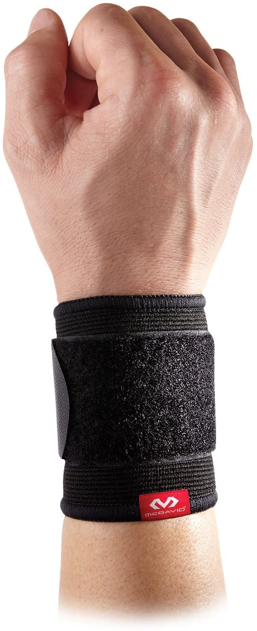 Wrist Support for Pain Relief