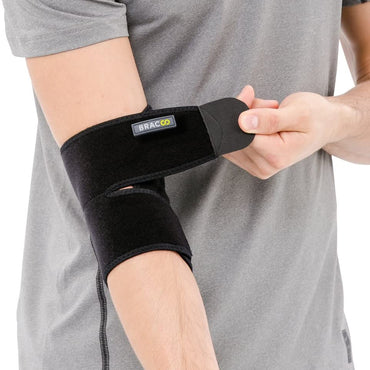 Elbow Support Brace for Joint