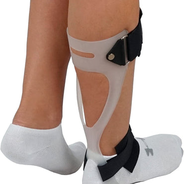 Ankle-Foot Support Brace