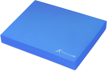 Exercise Balance Pad