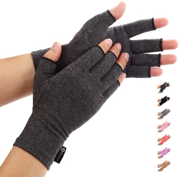 Arthritis Gloves Women