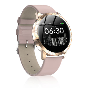 Smart Watch For Android iPhone