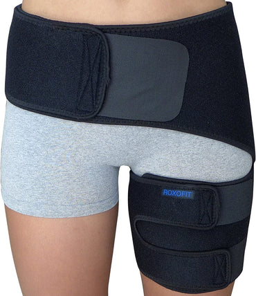Hip Brace for Women