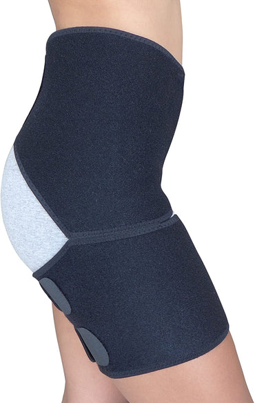 Hip Brace  Pain Relief Brace