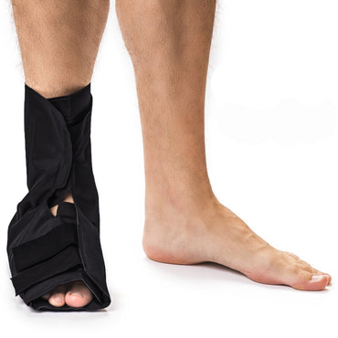 Foot & Ankle Pain Relief  wrap